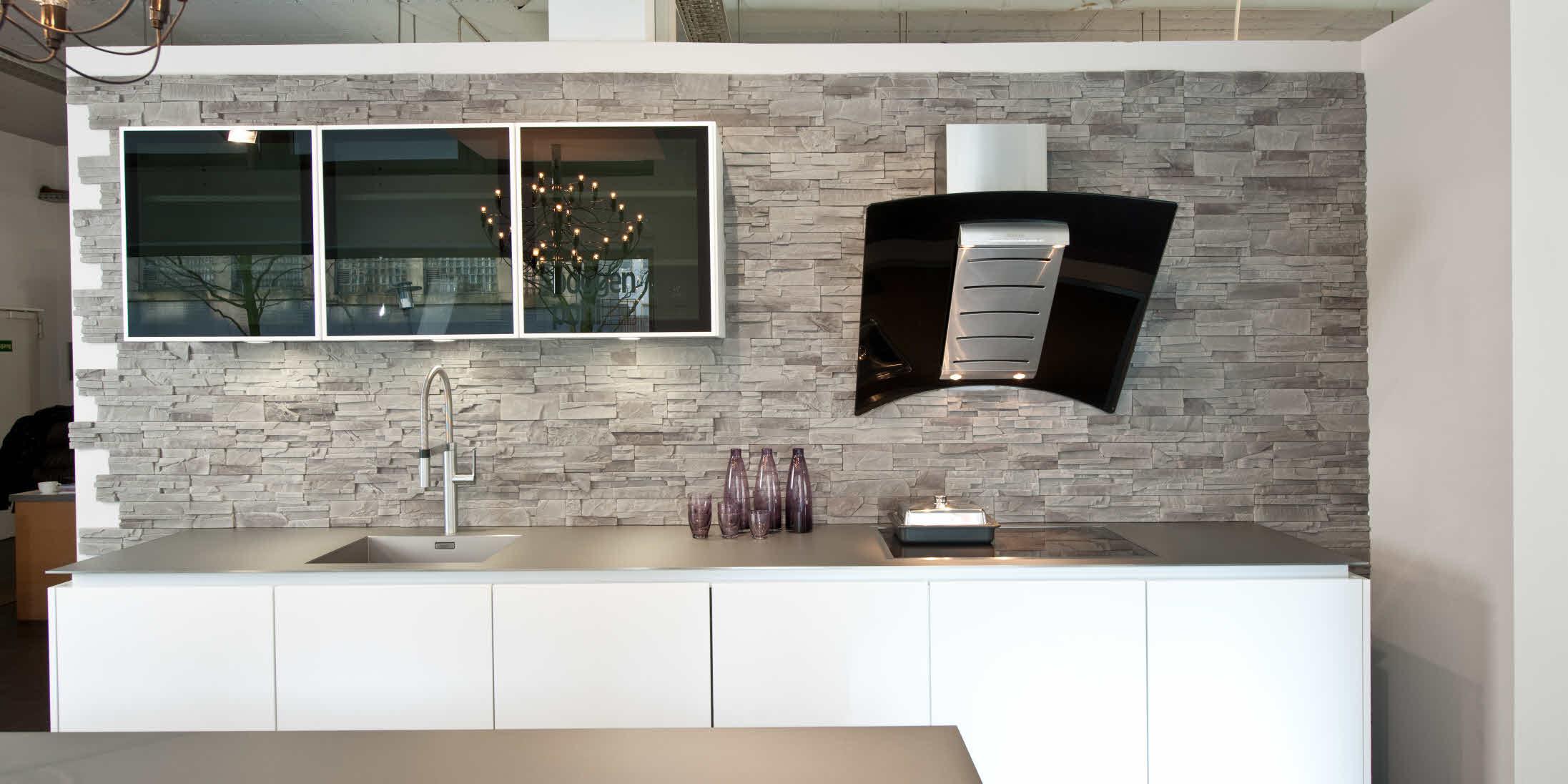 poggenpohl musterk chen wir stellen die neuesten serien aus aktuelles k chen bielefeld. Black Bedroom Furniture Sets. Home Design Ideas